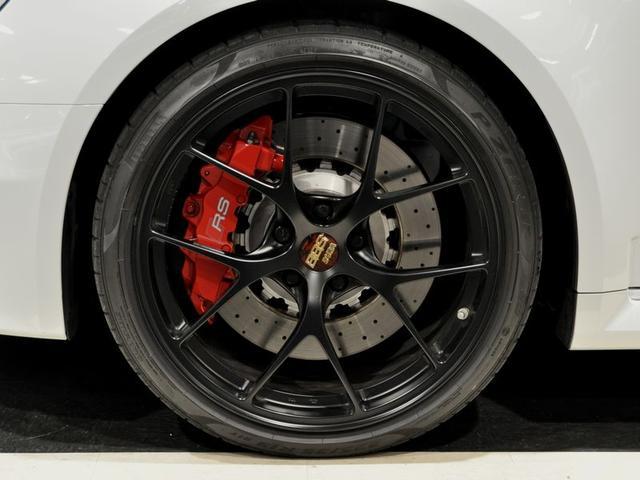 「アウディ」「アウディ RS3スポーツバック」「コンパクトカー」「大阪府」の中古車19