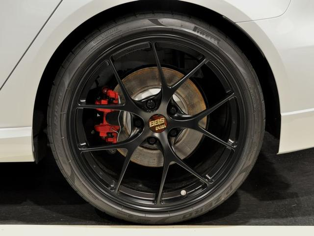 「アウディ」「アウディ RS3スポーツバック」「コンパクトカー」「大阪府」の中古車20