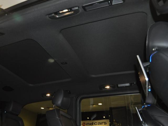 「メルセデスベンツ」「Mクラス」「ミニバン・ワンボックス」「大阪府」の中古車10