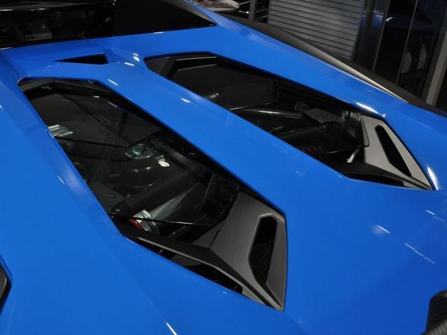 「ランボルギーニ」「ランボルギーニ アヴェンタドール」「オープンカー」「大阪府」の中古車10