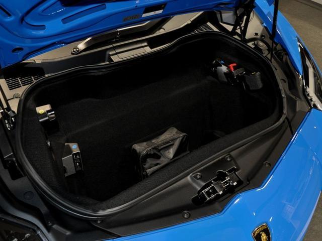 「ランボルギーニ」「ランボルギーニ アヴェンタドール」「オープンカー」「大阪府」の中古車18