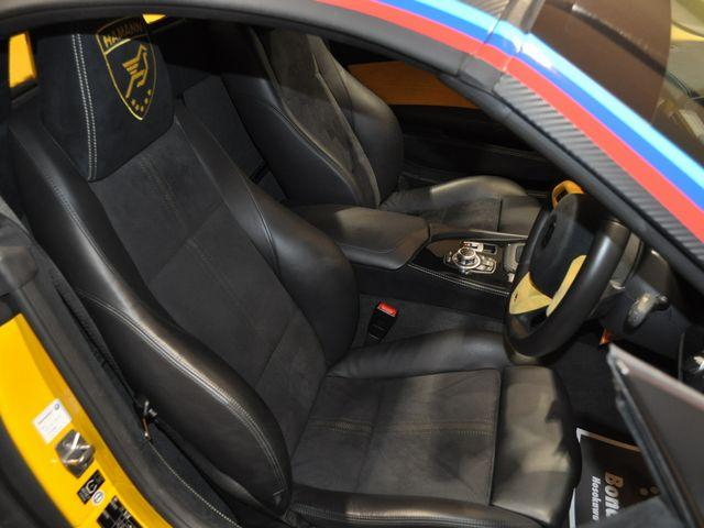 「BMW」「Z4」「オープンカー」「大阪府」の中古車13