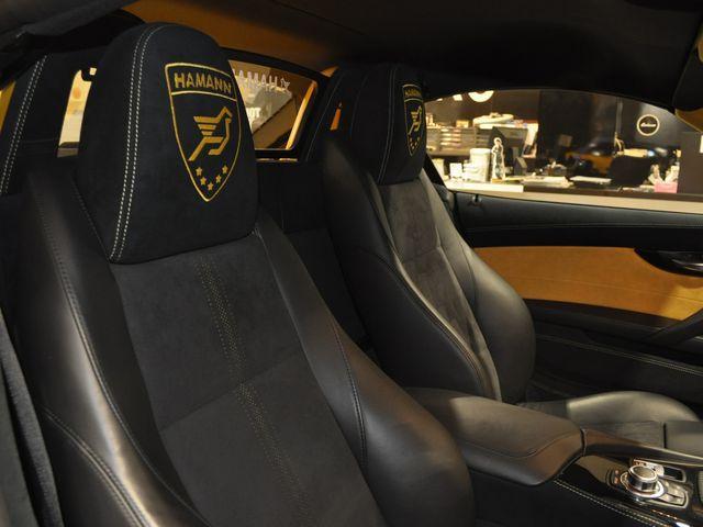 「BMW」「Z4」「オープンカー」「大阪府」の中古車14
