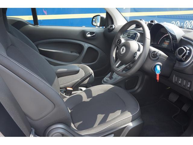 エディション1 ミッドナイトブルー 220台限定車(12枚目)
