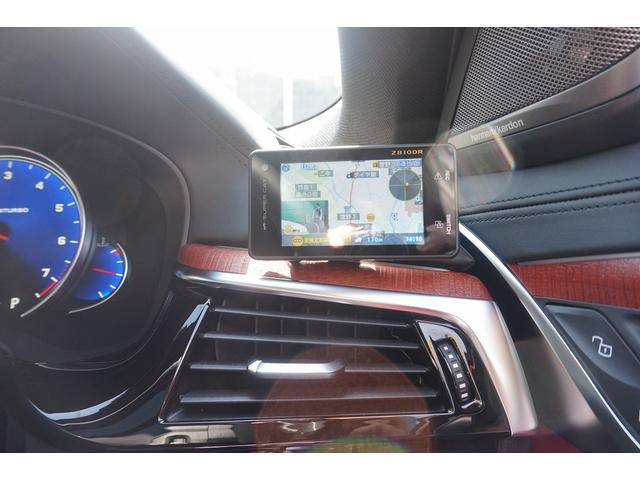 ユピテル指定販売店モデル Z810DR GPS&レーダー探知機 ドライブレコーダー機能付き