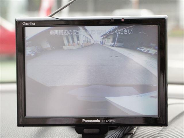 ボルボ ボルボ C70 ベースグレード 電動オープン バックカメラ