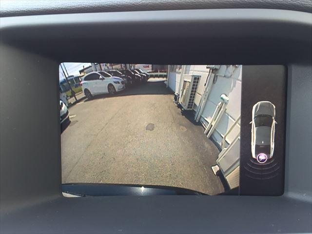 ボルボ ボルボ S60 T3 クラシック 本革シート HDDナビ バックカメラ