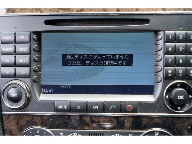 メルセデス・ベンツ M・ベンツ CLK200コンプレッサー アバンギャルド