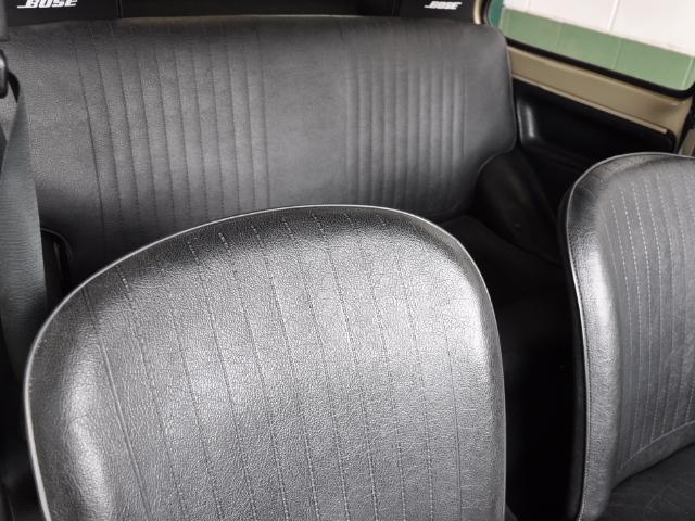 「フィアット」「フィアット 126」「コンパクトカー」「大阪府」の中古車10