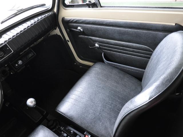 「フィアット」「フィアット 126」「コンパクトカー」「大阪府」の中古車25