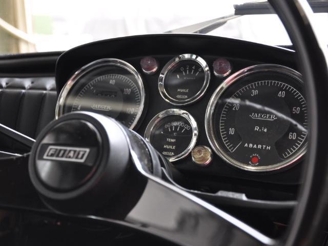 「フィアット」「フィアット 126」「コンパクトカー」「大阪府」の中古車30