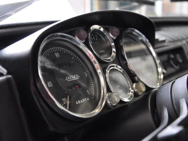 「フィアット」「フィアット 126」「コンパクトカー」「大阪府」の中古車32