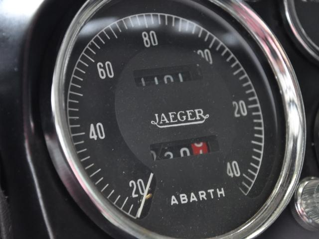 「フィアット」「フィアット 126」「コンパクトカー」「大阪府」の中古車34