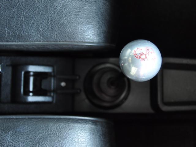 「フィアット」「フィアット 126」「コンパクトカー」「大阪府」の中古車40