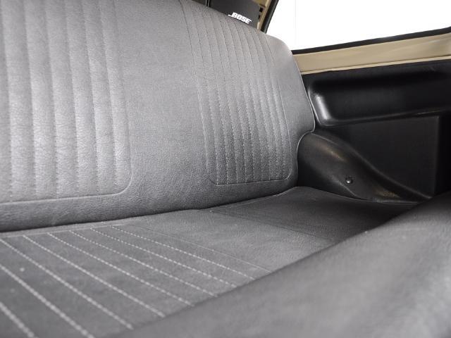 「フィアット」「フィアット 126」「コンパクトカー」「大阪府」の中古車46