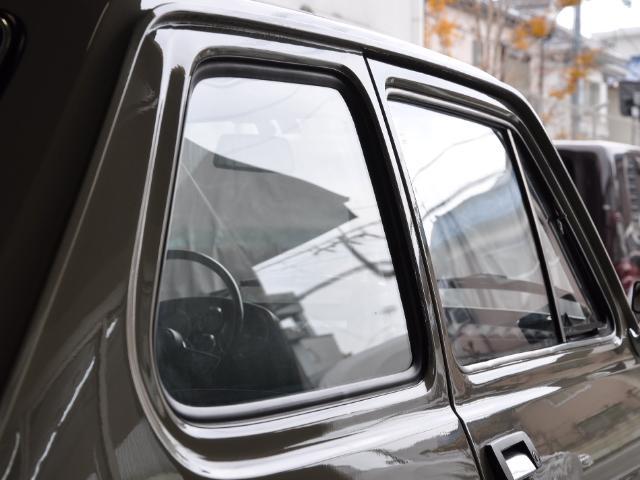 「フィアット」「フィアット 126」「コンパクトカー」「大阪府」の中古車49