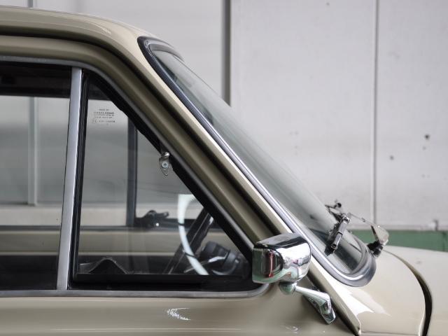 「フィアット」「フィアット 126」「コンパクトカー」「大阪府」の中古車50
