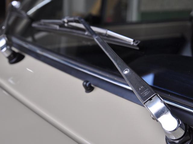 「フィアット」「フィアット 126」「コンパクトカー」「大阪府」の中古車52