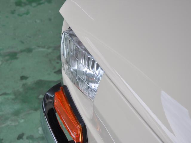 「フィアット」「フィアット 126」「コンパクトカー」「大阪府」の中古車58