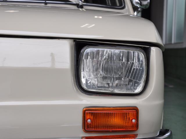 「フィアット」「フィアット 126」「コンパクトカー」「大阪府」の中古車62