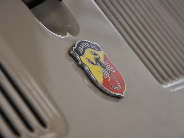 「フィアット」「フィアット 126」「コンパクトカー」「大阪府」の中古車64