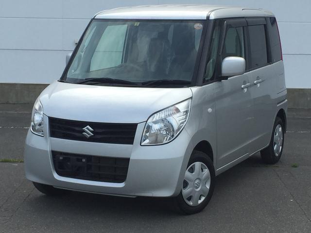 スズキ L 4型