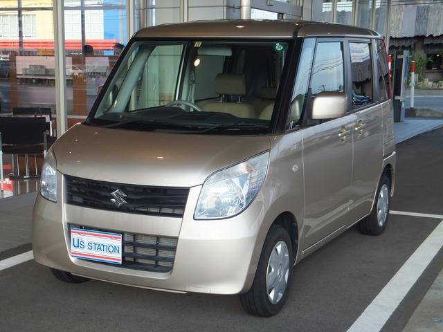 スズキ L 3型