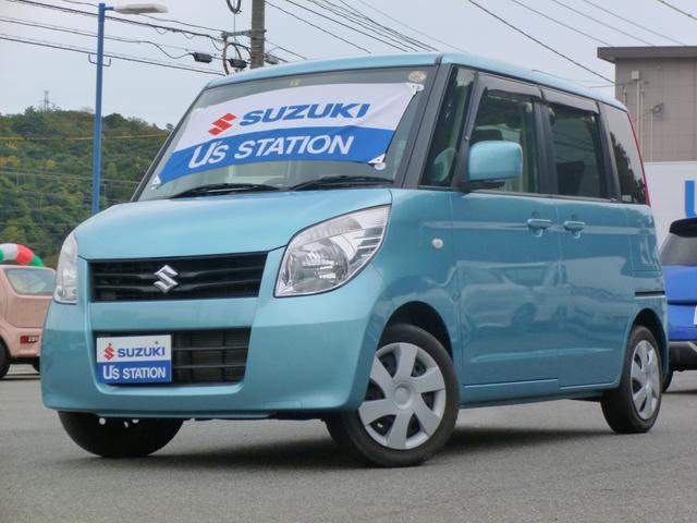 スズキ X 4型