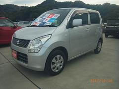 ワゴンRFX MH23型