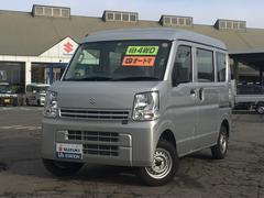 エブリイPA 2型