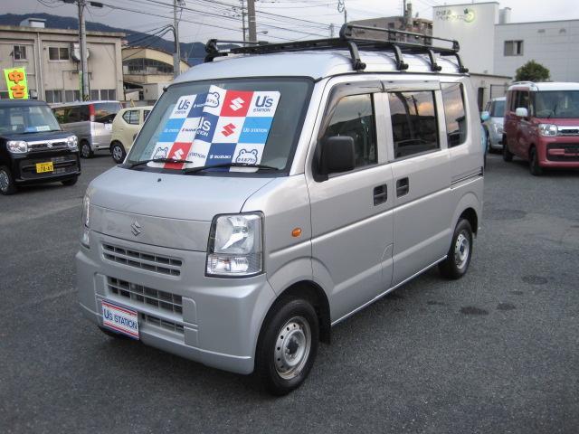 スズキ PA 6型