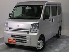 エブリイPC 2型