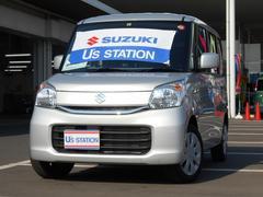 スペーシアX 2型