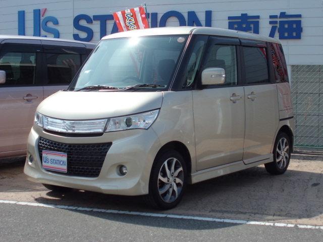 スズキ SW TS 4型