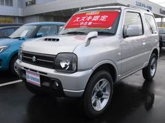 ジムニーXC 10型