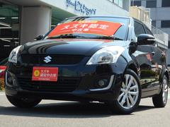スイフトXL 3型