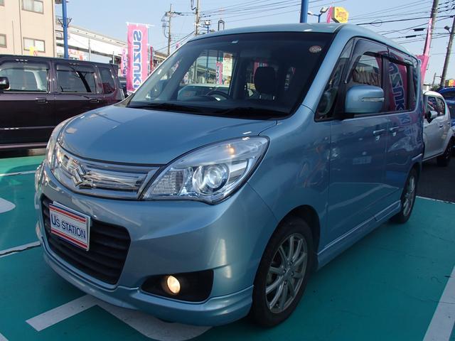 スズキ S-DJE 3型