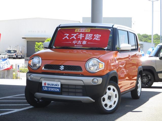 G 2型(1枚目)