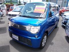 MRワゴン10th Anniversary Limited 2型