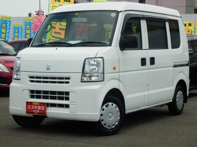 スズキ JOIN 6型