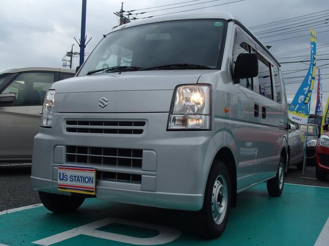 スズキ PC 6型