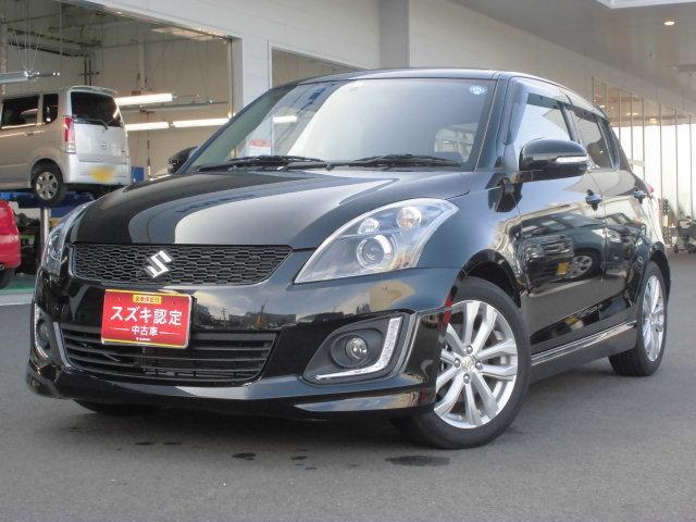 スズキ RS-DJE 3型