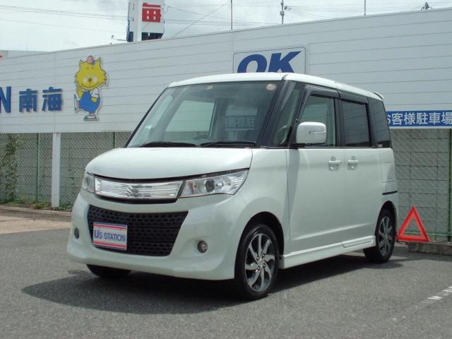 スズキ SW XS 2型