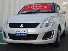 スイフトXG 3型