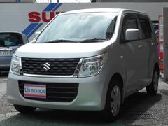 ワゴンRFX 3型