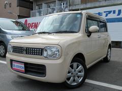 アルトラパン10th Anniversary Limited 3型