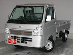 キャリイトラックKCスペシャル 3型