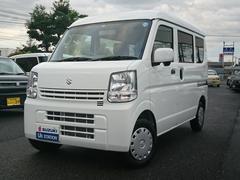エブリイJOIN 2型
