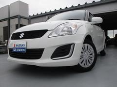 スイフトXG 3型 2WD CVT