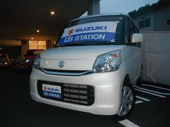 スペーシアG 2型